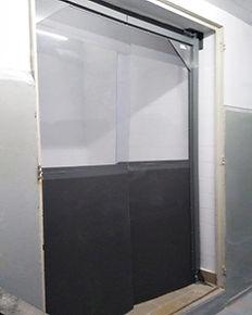 portas-flexíveis-pvc-00.jpg
