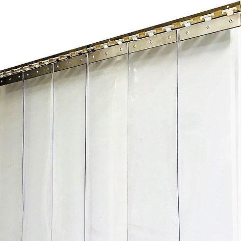 cortina-pvc-camara-fria-4.jpg