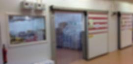cortina-de-açougue-8.jpg