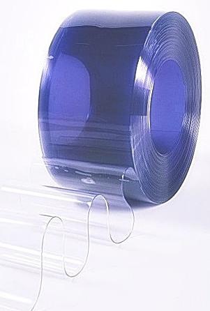 Bobina de PVC