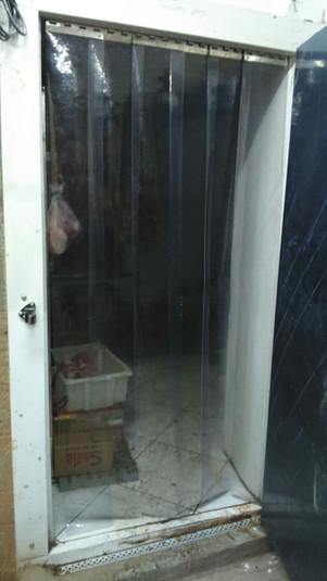 cortina-de-açougue-1.jpg