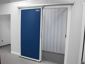 cortina-de-açougue-14.jpg