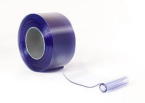 Portas Flexíveis PortaFlexível PVC