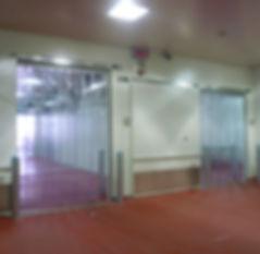 cortina-pvc-camara-fria-3.jpg
