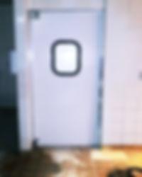 PORTAS-EM-ABS-57.jpg