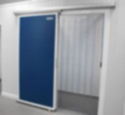 cortina-pvc-camara-fria-2.jpg
