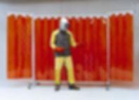 biombos-para-solda-4.jpg