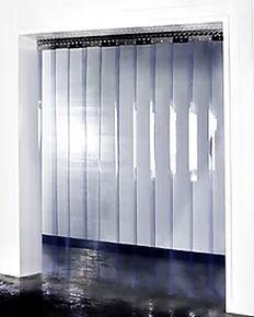 cortinas-flexiveis-pvc.jpg