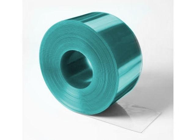 BOBINA-PVC-flexivel-POLAR.jpg