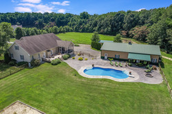 For Sale: 7 Acres 1621 Sudlersville Rd, Church Hill, MD
