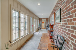 For Sale: Merrythought Estate Rock Hall Maryland Chesapeake Ba