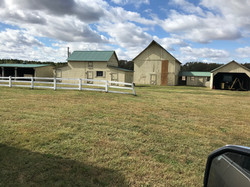 2915 Peters Corner RD Farm for Sale