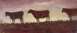 John Aebi Site