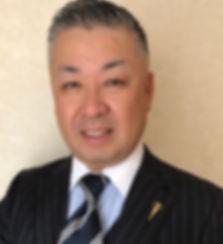 Shinji Uchida.jpg