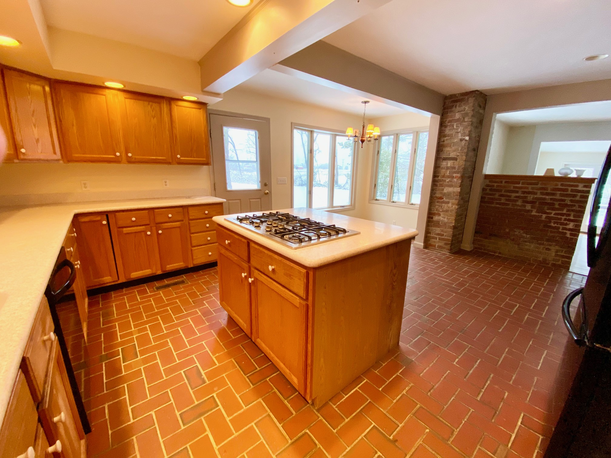 8469 Garfield Lane, Chestertown, MD