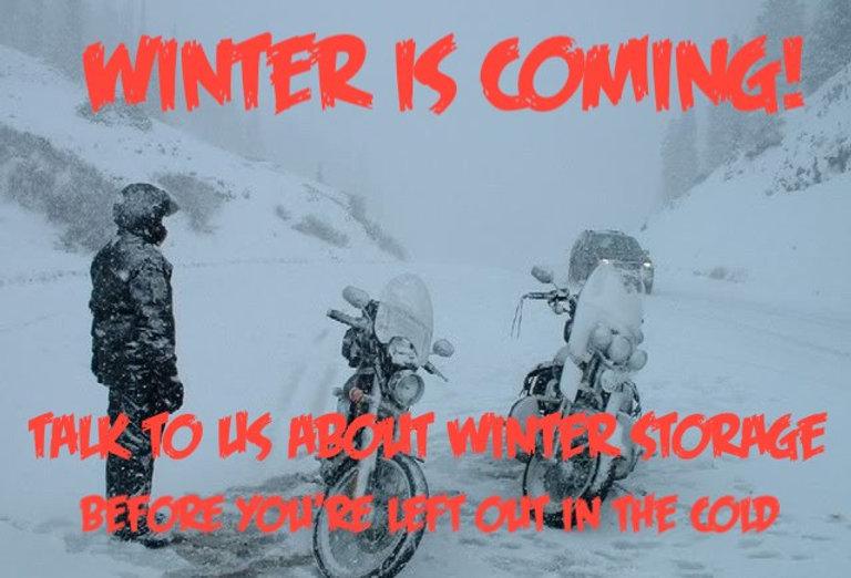bikes-in-snow.jpg