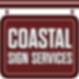 COASTAL_SIGN_SERVICES_Small (1).png