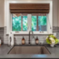 Aloysia Kitchen Remodel