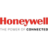 Honeywell-square-logo_edited.png
