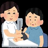 ketsuatsu_sokutei.png