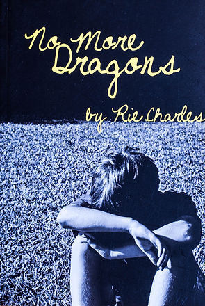 No More Dragons Cover - Final.jpg