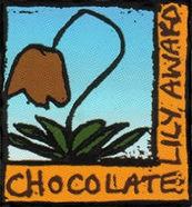 Chocolate Lily.jpg