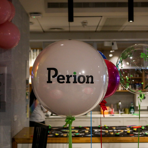PERION NETWORK (40).JPG