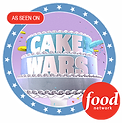 Cake-Wars-Food-Network.png
