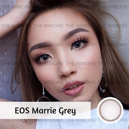 EOS MARRIE