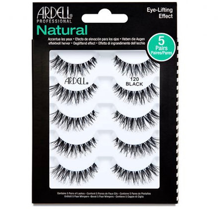 ARDELL 120 MULTIPACK