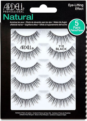 ARDELL 110 MULTIPACK