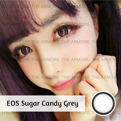 EOS SUGAR CANDY