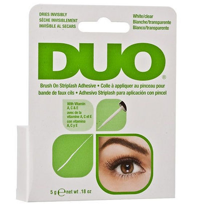 ARDELL DUO ADHESIVES (BRUSH ON)