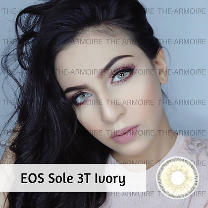 EOS SOLE 3T