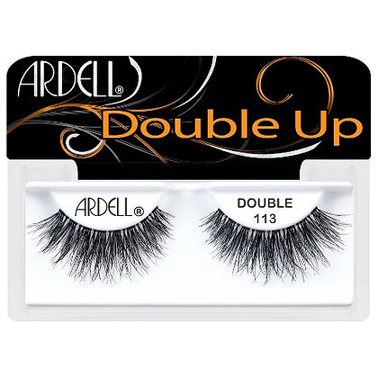 ARDEL 113 DOUBLE UP