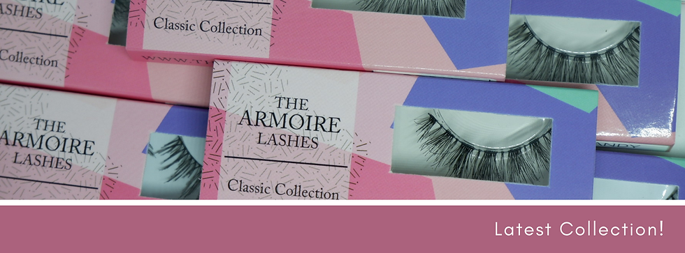 www.the-armoire.com.png