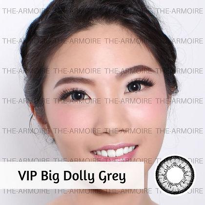 VIP BIG DOLLY