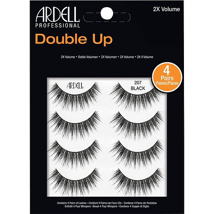 ARDELL 207 MULTIPACK