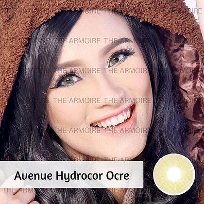 AVENUE HYDROCOR