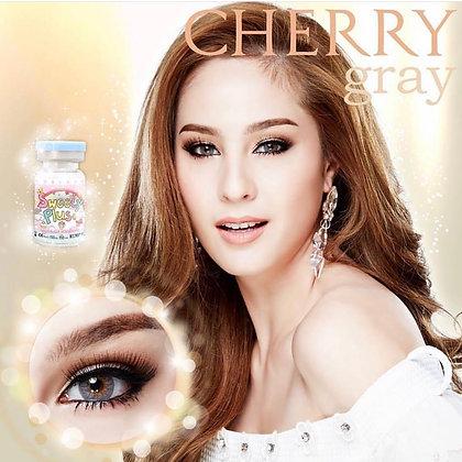 SWEETY CHERRY