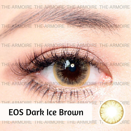 EOS DARK ICE