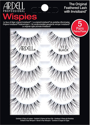 ARDELL 113 MULTIPACK