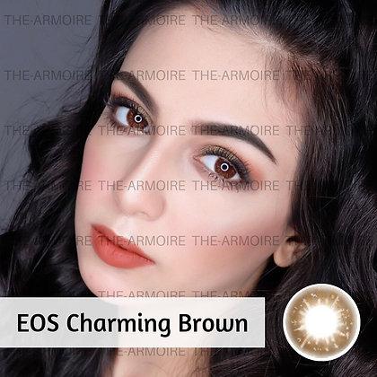 EOS CHARMING