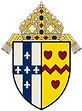 OOLW coat of arms.png