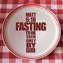 Prayer-and-Fasting.jpg