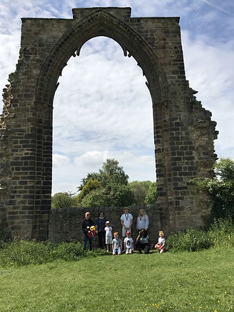 Trip to Dale Abbey May 2019.jpg