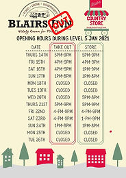 Opening Hrs Jan 21 1.jpg
