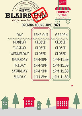 Opening Hours June 21.jpg