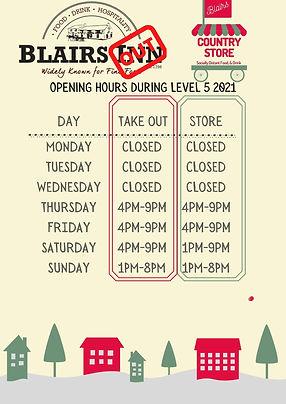 Opening Hours April 21.jpg
