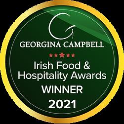 GC-AwardLogo-2021-Winner.png